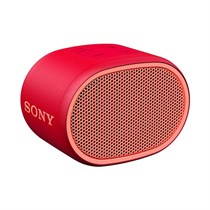 Sony ลำโพงแบบพกพา รุ่น XB01 Bluetooth Compact Portable Speaker (B47-SRS-XB01)