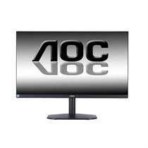 23.8'' AOC 24B2XH/67 Monitor  (IPS, HDMI)