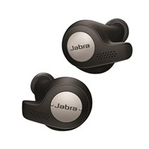 หูฟัง Jabra Elite Active 65t
