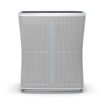 Stadler Form Air Purifier Roger White