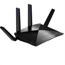 Netgear Nighthawk X10 Smart Wifi Router (R9000)