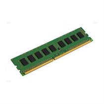 Kingston 4GB 1600MHz DDR3 Non-ECC CL11 DIMM Single Rank KVR16N11S8/4