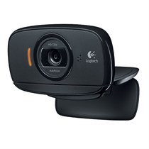 Logitech HD Webcam C525 (960-000717)