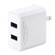 Powermax Charger WC-09 2.4A