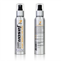 Jason Yoga Mat Hygienic Spray (JS0380)