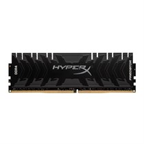 Kingston HyperX FURY 8GB 3000MHz DDR4 CL15 DIMM XMP Predator (HX430C15PB3/8)