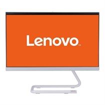 Lenovo All In One PC ideacentre A340-22IWL (F0EB0054TA)