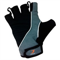 Jason Contempo Gloves