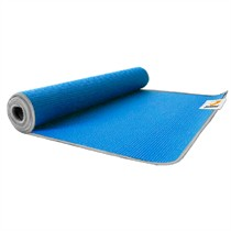 Jason Yoga Mat Super Absorb 0.5 cm (JS0370)