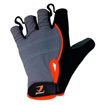Jason Synthetic Gloves