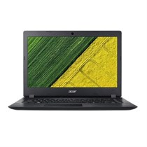 Acer Aspire A314-31-P54P (NX.GNSST.015)