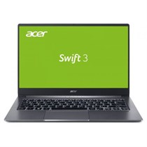 NOTEBOOK (โน้ตบุ๊ค) ACER SWIFT 3 SF314-57G-524M (STEEL GRAY) (NX.HJEST.005)