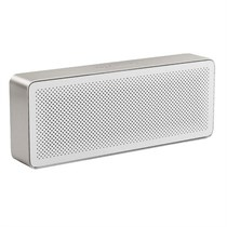 Xiaomi Mi Bluetooth Speaker Basic 2 (FXR4066GL)