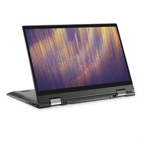 Dell Inspiron 2in1 7306 Notebook (W567153202BTHW10)