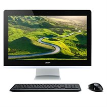 Acer All in one PC Aspire Z22-780-714G1T21Mi/T002 (DQ.B82ST.002)