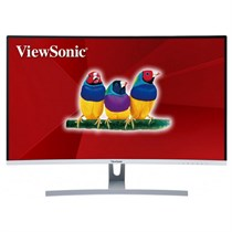 Viewsonic Monitor VX3217-2KC-MHD 31.5