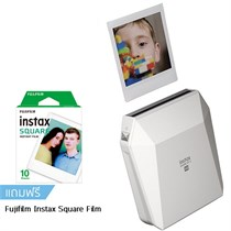 Fujifilm Instax Share SP-3
