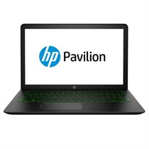 HP Pavilion Power 15-CB035TX (2EA09PA) 	Acid Green