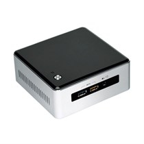 Intel NUC Kit Mini PC (BOXNUC5I7RYH)