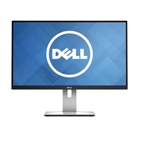 Dell LED UltraSharp 25