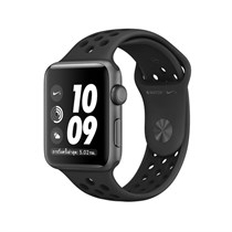 Apple Watch Series 3 Nike Plus 38 mm.