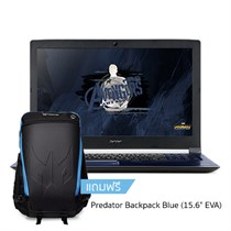 Acer Aspire 6 Captain America Edition (NX.GZ7ST.001)