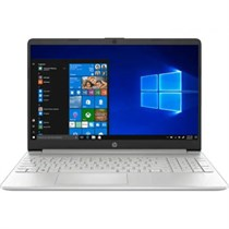 HP 15s-fq2017TU Notebook (2N7Z2PA#AKL)