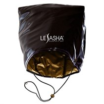 LeSasha Nano Hair Spa Professional Treatment Cap  (LS0573)