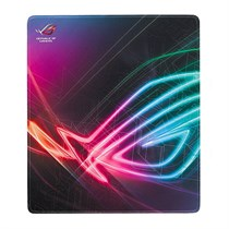 Asus ROG Strix Edge Vertical Gaming Mousepad Size L (90MP00T0-B0UA00)