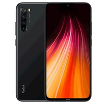 Xiaomi Redmi Note 8 Ram 4 Rom 64 GB