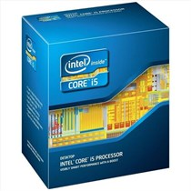 Intel Core i5-4460 Processor (6M Cache, up to 3.40 GHz) BX80646I54460