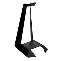 Razer Headset Stand (RS72-00270101-0000)