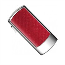 Transcend 8GB JETFLASH V95D(Red) (TS8GJFV95D)