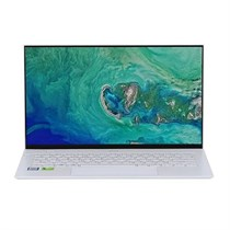 Acer Swift SF714-52T-71M0 Notebook โน๊ตบุ๊ค (NX.HB4ST.004)