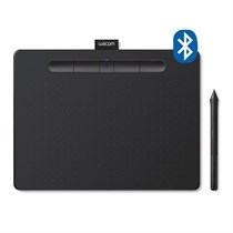 Wacom Intuos Pen Medium with Bluetooth (CTL-6100WL)
