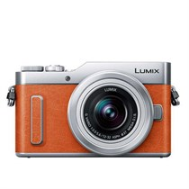 Panasonic Lumix DMC-GF10 Kit 12-32mm