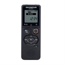 Olympus Digital Voice Recorder (VN-541PC)