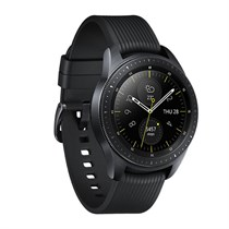 Samsung Galaxy Watch 42mm