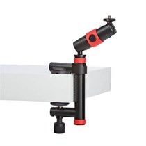 Joby Action Clamp And Locking Arm
