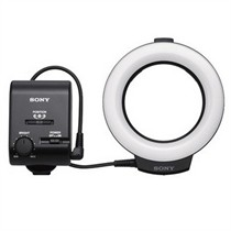Sony Ring Light (HVL-RL1)