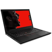 Lenovo ThinkPad T480 (I5-8250U, RAM8GB, HDD1TB, Integrated, Window10) 20L6S7D100