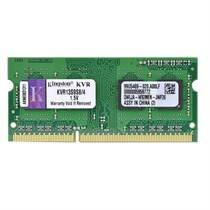 Kingston Ram Notebook 4GB DDR3 1333MHz (KVR13S9S8/4)