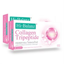 Hi-Balanz Collagen Tripeptide (CG-30)