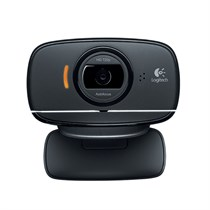 Logitech HD Webcam B525 (960-000841)