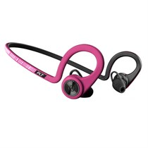 Plantronics หูฟังบลูทูธ BackBeat FIT Training Edition