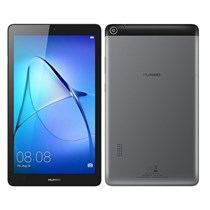 Huawei MediaPad T3 Android Tablet 7 (16+2GB)