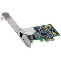D-Link PCI Express Gigabit Network Card (DGE-560T)