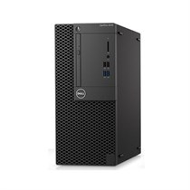 Dell Optiplex 3050MT (SNS35MT003)