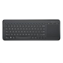 Microsoft All-in-One Media Keyboard (Thai-Eng) (N9Z-00027)