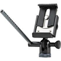 Joby GripTight PRO Video Mount